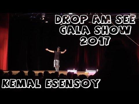 Video: Drop Am See Gala Show Auftritt