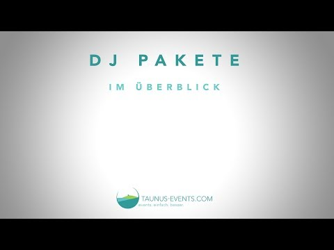 Video: DJ Pakete