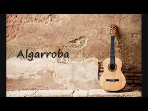 Video: Ein Musiker: mediterrane Hintergrundmusik für Empfang und Dinner