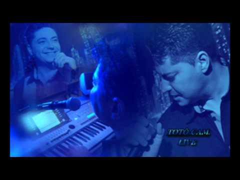 Video: Torneró (1000 Träume weit)