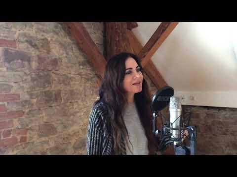 Video: Die schönste Reise (Helene Fischer)