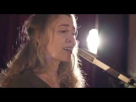 Video: Ritter @ Big House Studio
