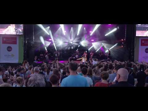Video: Sommer 2018!