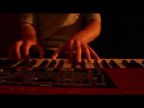 Video: Bordun Quintett Trailer