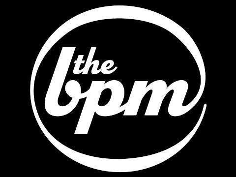 Video: the bpm 2020