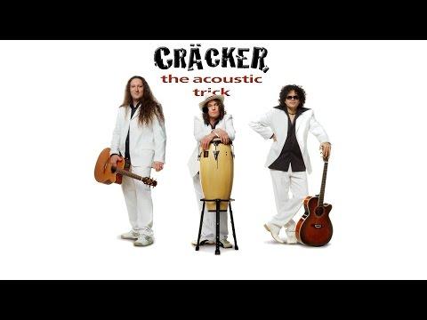 Video: Craecker on Tour