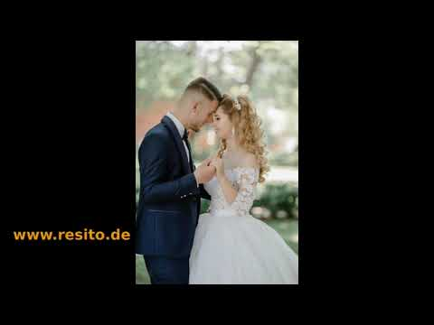 Video: Zam oid wearn - Edmund (Cover) / Tanz- und Partyband Resito