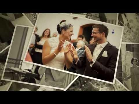 Video: Dir gehört mein Herz