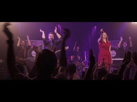 Video: FiveOnTheFloor | Promovideo