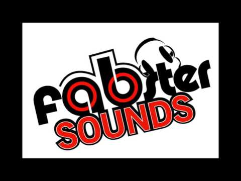 Video: Fabster Sounds - Home Michael Buble Cover