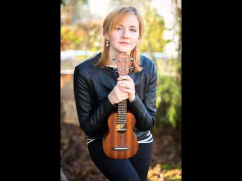 Video: All of me - Ukulele Cover Nelli Schweinfort