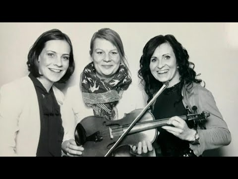 """Video: """"You raise me up"""" live mit Geige und Klavier"""