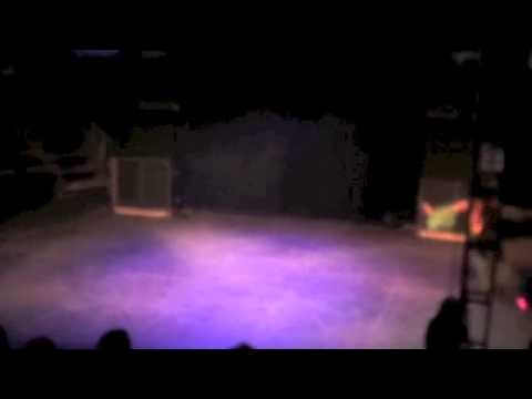 Video: MiMi promo 2014 3min