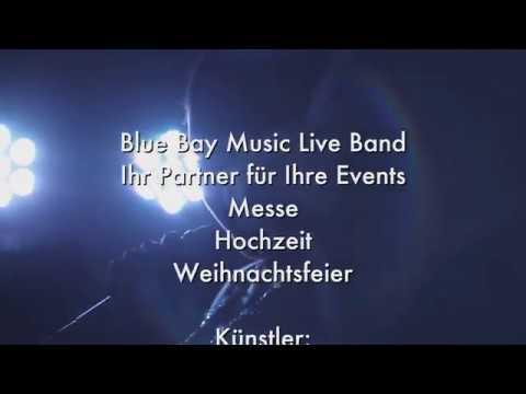 Video: Die Band für Ihre Party 2018