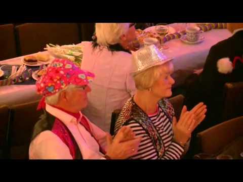 Video: machulke live