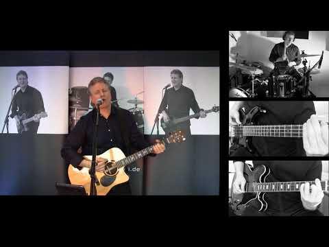 Video: Enrico Novi - Video auf YouTube