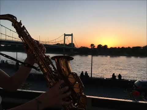 Video: Careless Whisper (George Michael)