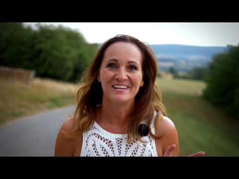 Video: Jubeltag - eine Botschaft an die Liebe