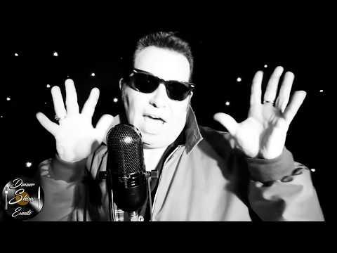 Video: King Eddy that´s Rock n Roll