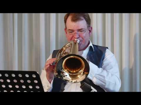 Video: Hannerl Polka