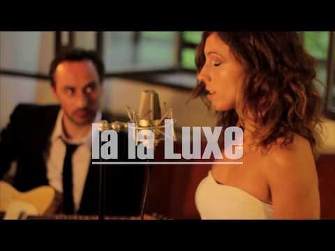 Video: la la Luxe | Demo Snippet