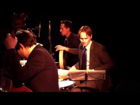 Video: Ensemble Formidable - Live