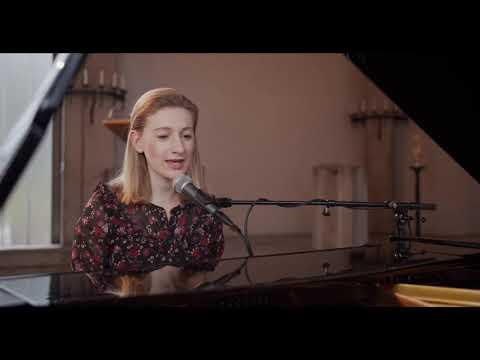 Video: Isabelle Meiller - Hochzeitslieder