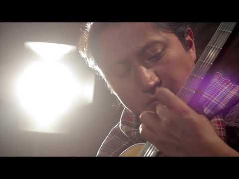 Video: Promovideo - Lichtbilder Filmproduktion