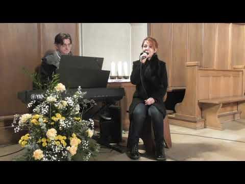Video: S´ ewige Lem - Trio Facettenreich