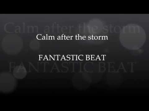Video: Calm after the storm