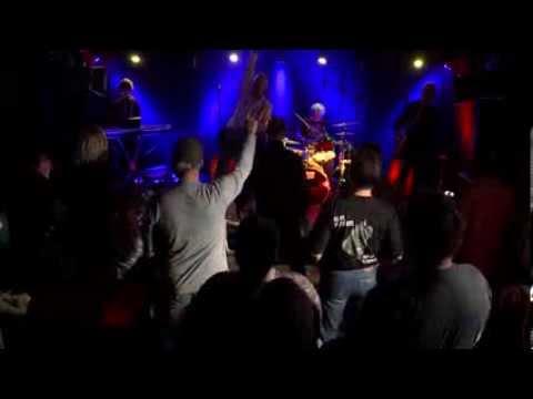 Video: Club-Gig im MusicStar in Norderstedt