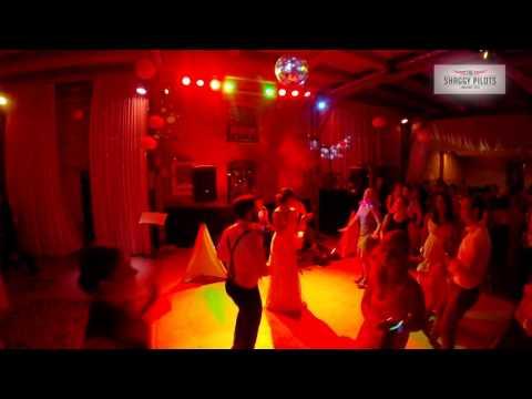 Video: TSP - Hochzeit