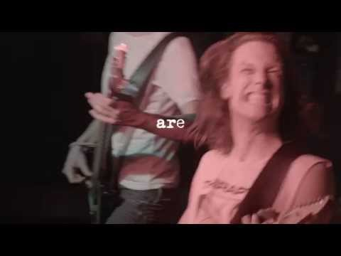 Video: Wie geht eigentlich Live Karaoke?