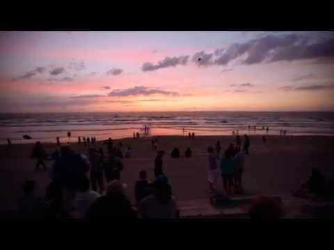 Video: Milchbar Volum 1