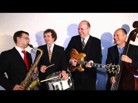 Video: Blues - Brothers'n'Sisters