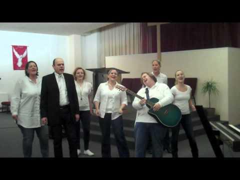Video: Concert Opener