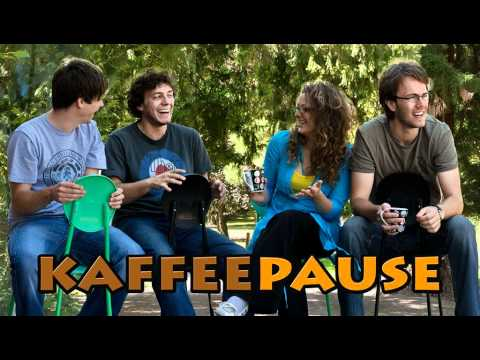 Video: Kaffeepause-Samba Cantina