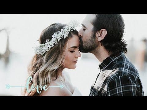 Video: Trauung - Dir gehört mein Herz