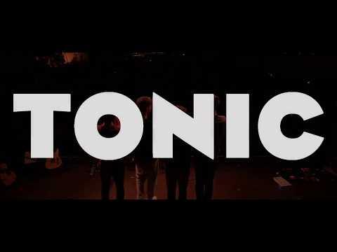 Video: Tonic Showreel 2018