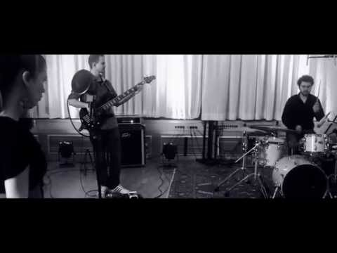 Video: Mas Que Nada / Superstition / Get Lucky / Maniac (UdK-Studio Berlin)