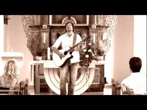Video: Andre rockt - Heaven