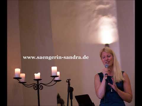 Video: Lieb mich dann (Helene Fischer)