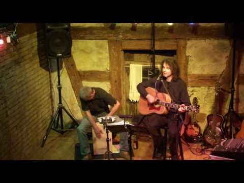 Video: Take It Easy Live 2012