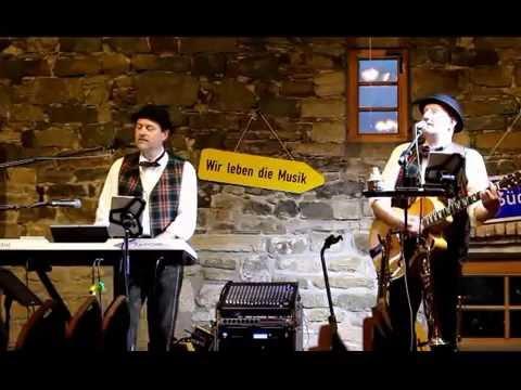 Video: Bayrische Wochen in der Erlebnisgastronomie Hofgut Domäne