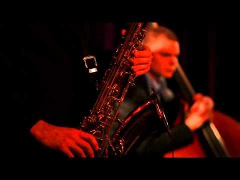 Video: Elektra's Ensemble Exquisite (Jazz,Latin,Soul)