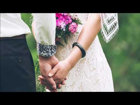 Video: Liebe Meines Lebens - Trauung