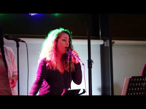 Video: Livevideo - Ausschnitte live - kleinere Besetzung