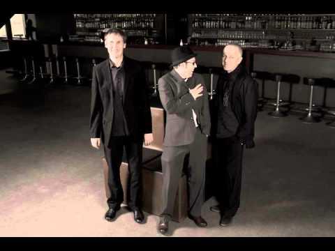 Video: YMCA Trio Instrumental Version