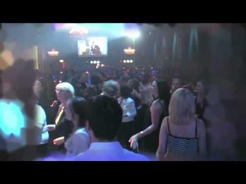 Video: CHER Double Show mit Yvonne Abèl