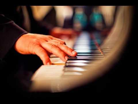 Video: Live-Piano
